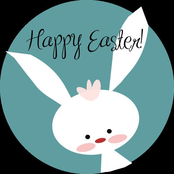 Easter Gift Voucher Bonus 20%