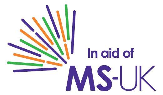 Facials – helping MS-UK